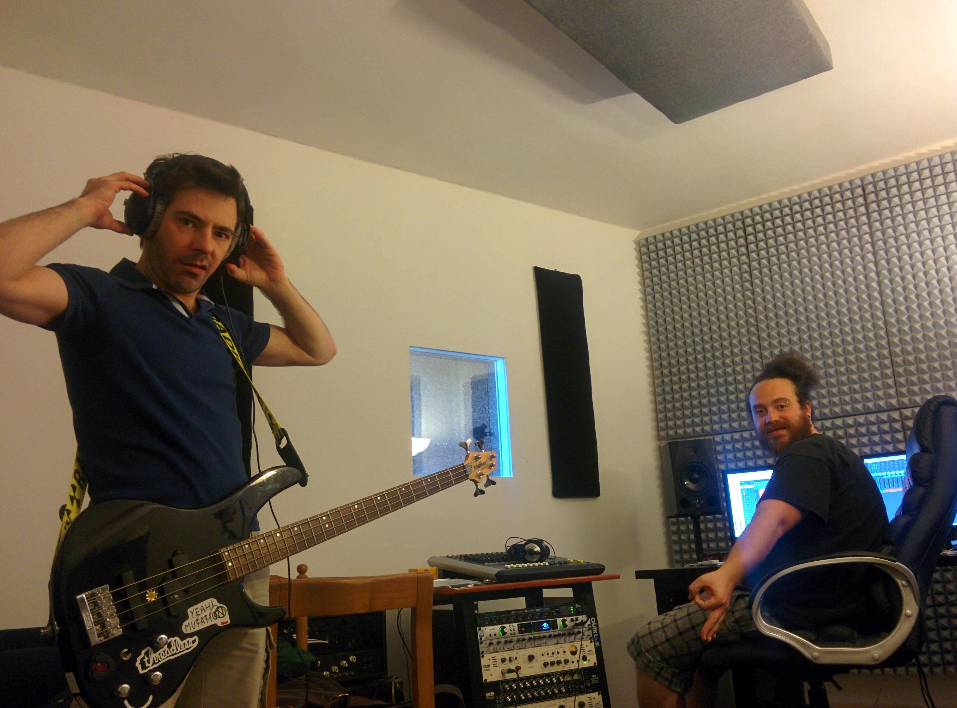 Matto + Truzzi